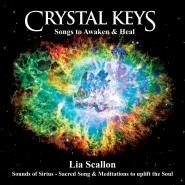 CRYSTALKEYS-COVER