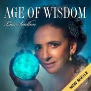 Age of Wisdom Single