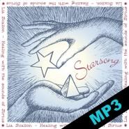 star_mp3