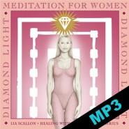 Diamond Light Women - Mp3