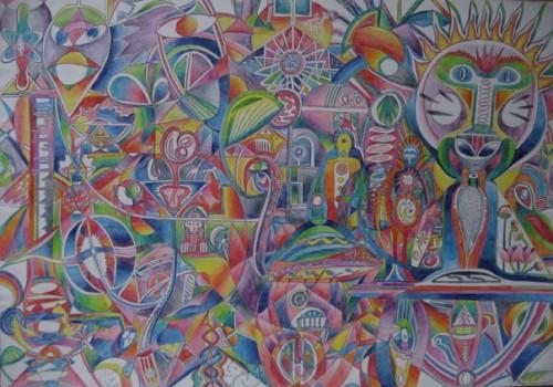 Cropped - Evolutinary Creation 2000_2