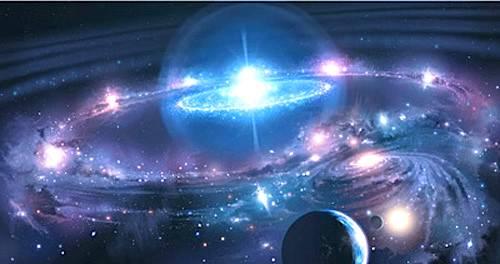Interdimensional_worlds_500