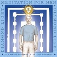 MeditationMen