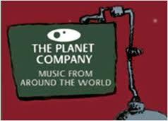 planetcompany