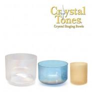 Lia Crysla Tones bowls 03