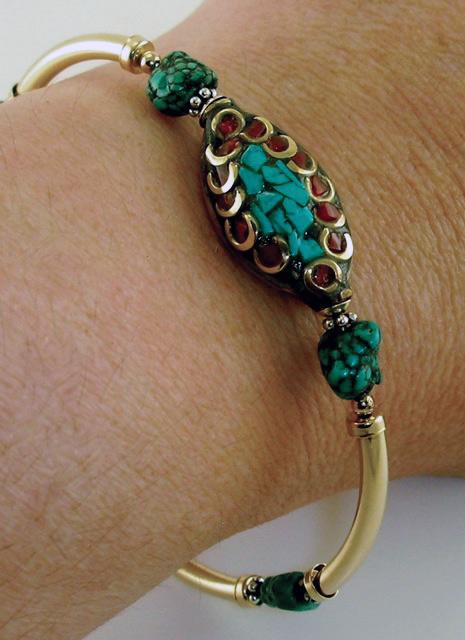 Lia's Jewellery