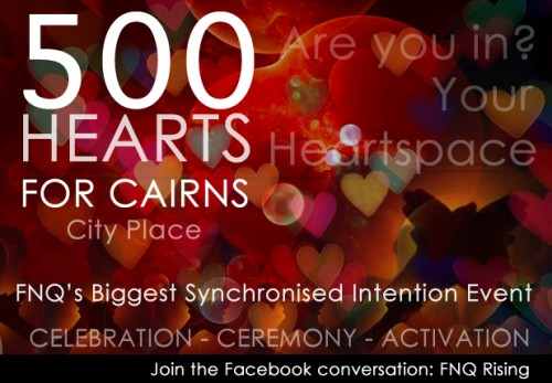 500_hearts_of_cairns