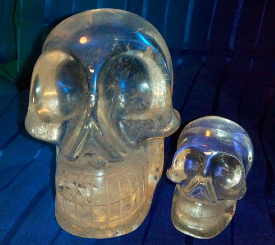 Ceces-skulls-Bob--Skull-o