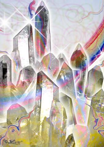 Crystal-Kingdom22
