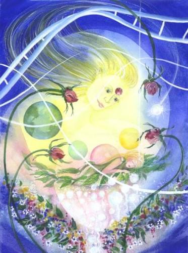 LiseNilsen_2001-awakening_jpg_present