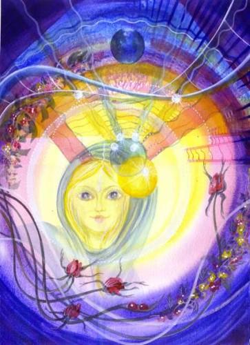 LiseNilsen_2001-intouch_jpg_present
