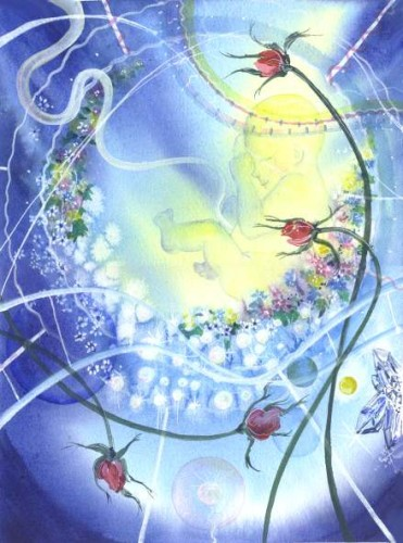 LiseNilsen_2001-timetobe_jpg_present