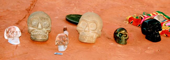 Skulls-in-a-Row-