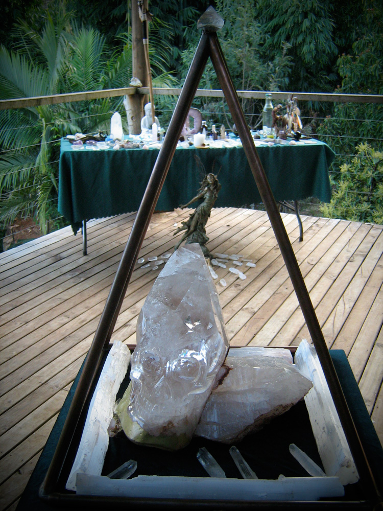 Solar-in-Crystal--Pyramid-at-Enuma-Elish-2---Photo-Wendy-Everett