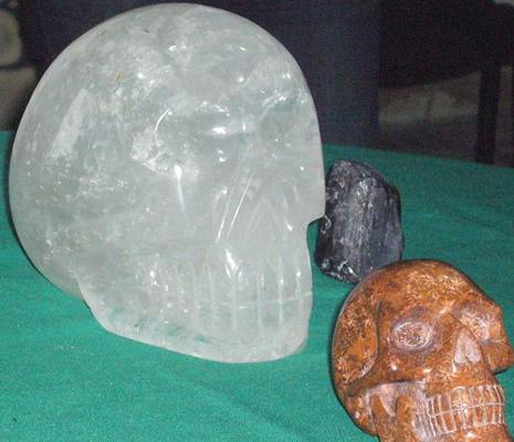 crystal_skull3