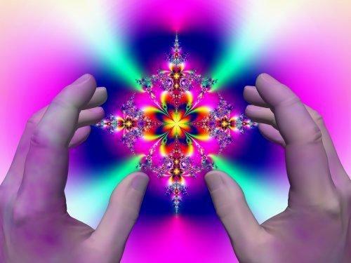 magical_jewel