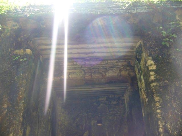 mexguat trip 2008164