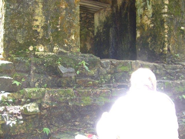 mexguat trip 2008174
