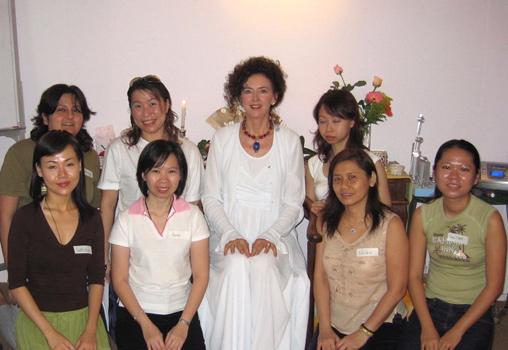 singapore_group