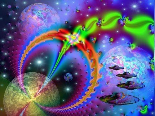 space_fantasy