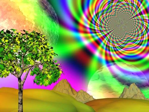 spectral_radiance