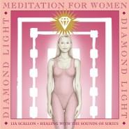 MeditationWomen-185x185