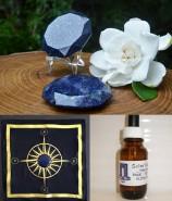 solarradiance-mat-stone