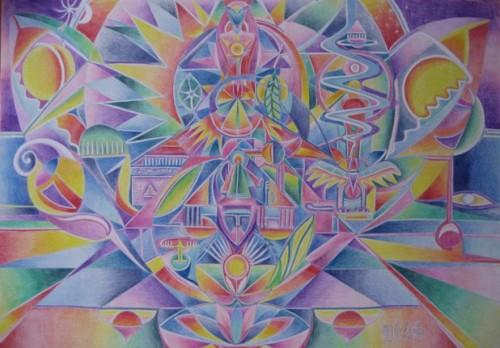Inner Visions 2002 _2