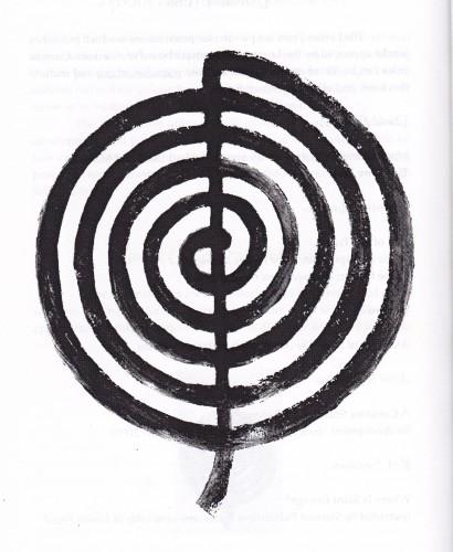 Sidhe Spiral