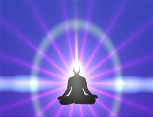 Meditation-e1335788502256
